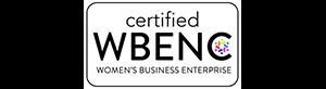 Award-Logos_0000_WBE_certified